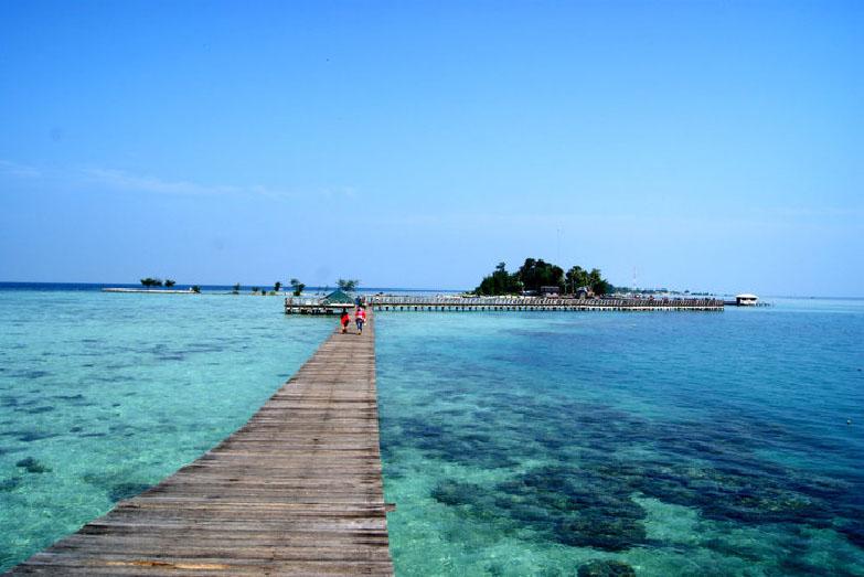 15Pilihan Wisata Pulau Tidung dari Bandung-2